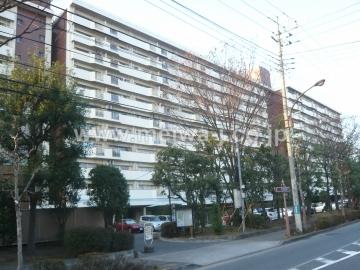 http://www.meiwa-j.co.jp/MPhoto/UR/KurumaD2-UR2.jpg