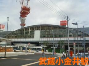 路線バス|京王バス - keio-bus.com